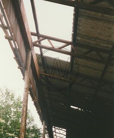 Stadion Donnerschwee 1998