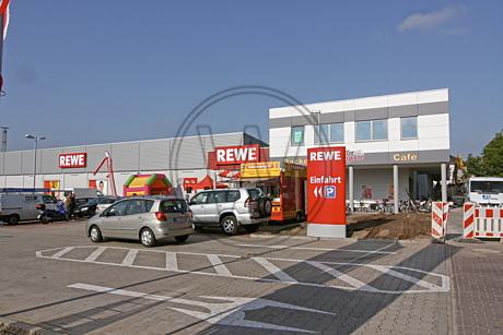 Stadtteilzentrum Donnerschwee